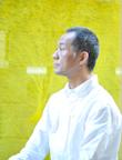 maruyama.prof.photo2