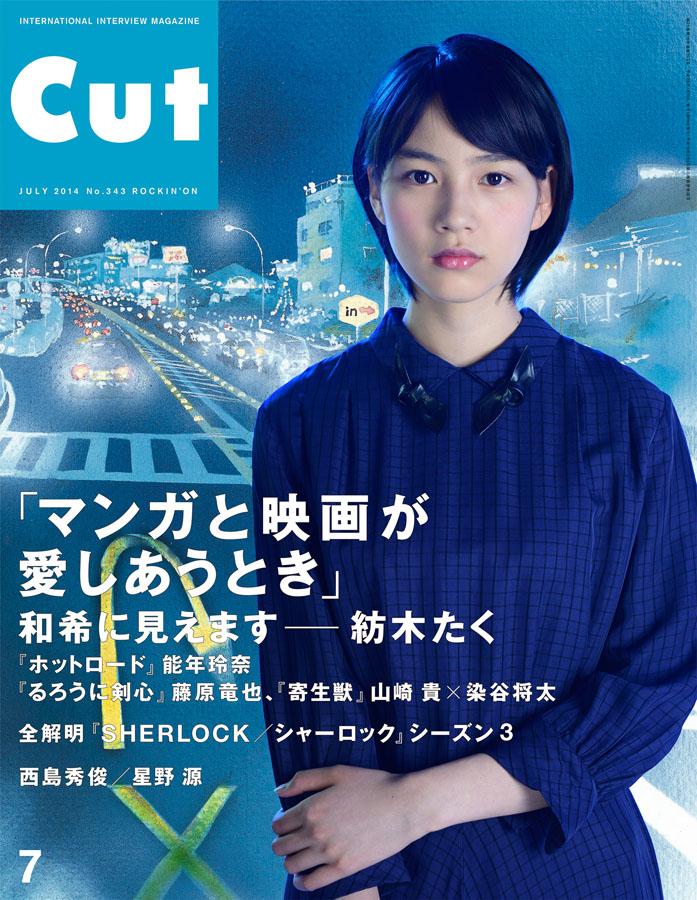 Y_CUT343