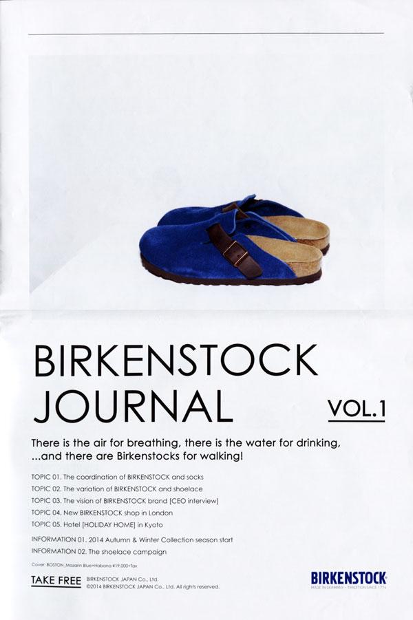 BIRKENSTOCKJOURNALvol1_1