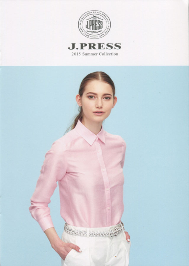 2015JPressSummerCollection_1