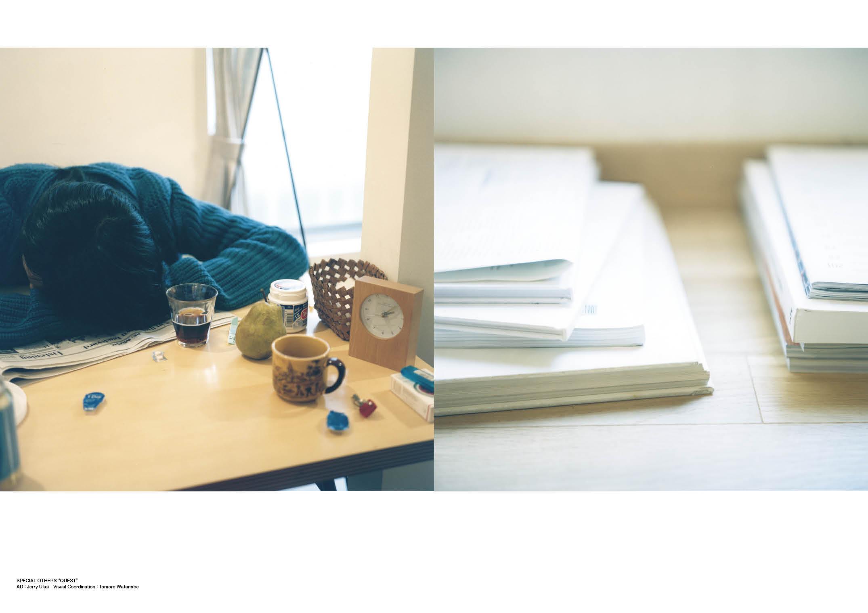 P017-033_渋谷健太郎 口絵納品7