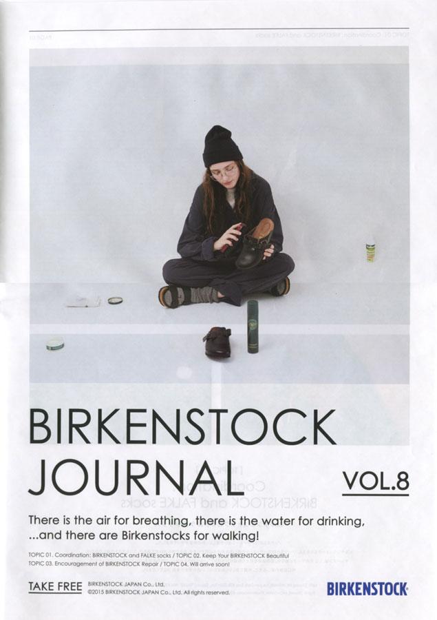 2015Birkenstock15AW_1