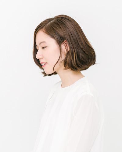 sara_profile_photo